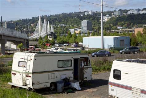shelters in oregon oregon business morning roundup portland rethinks homeless shelters oregon pot