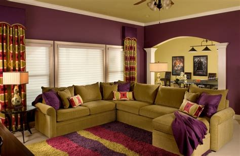 choosing the right paint color for living room how to choose color for walls my web value