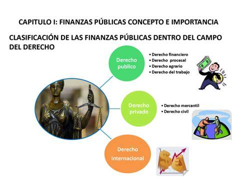 conceptos de finanzas ii introducci 243 n a las finanzas p 250 blicas monografias com