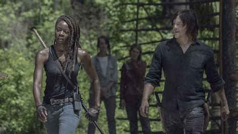 walking dead  sezon savasi oencesi yeni fragman