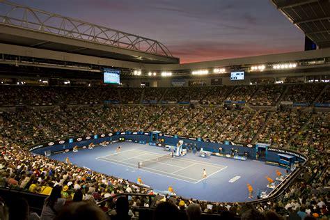 melbourne rod laver arena wiki gigs 2015 australian open wikipedia