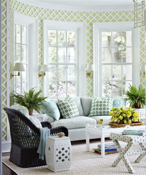 www housebeautiful ashley whittaker does pretty perfectly in house beautiful