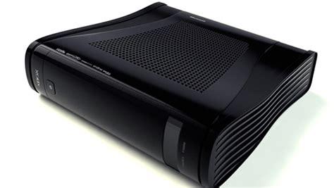 new xbox 720 console xbox 720 prestige