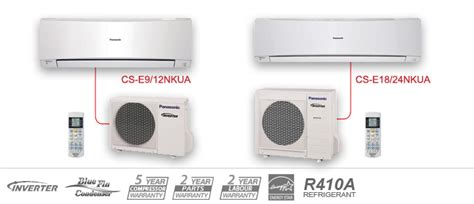 mitsubishi ductless air conditioning wiring diagram