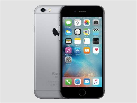 budget 2018 apple may start manufacturing iphone 6s in india soon gizbot news