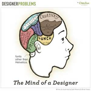 design woes 22 comic strips that perfectly describe the life of a designer