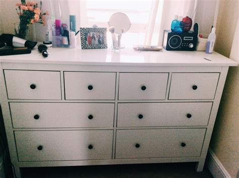 Argos Kitchen Furniture by Chest Of 8 Drawers In Fulham London Gumtree