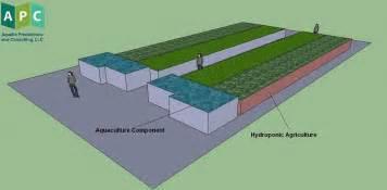 aquaponics business plan templates aquaponic business plan