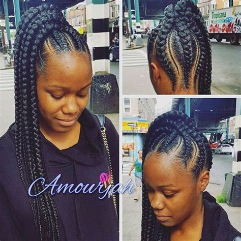 different braiding styles for woman over 40 10 short hairstyles for women over 50 ponytail hair
