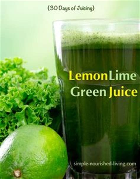 Lemon Lime Detox Smoothie Recipe by 1000 Images About Weight Watchers Recipes And Juicing On