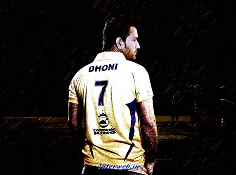 Dhoni Hd Wallpapers 1080p 1080p dhoni driverlayer search engine