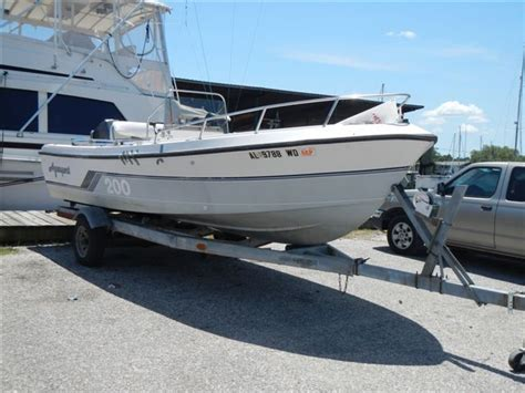 boston whaler center console boston whaler center console boat for sale from usa