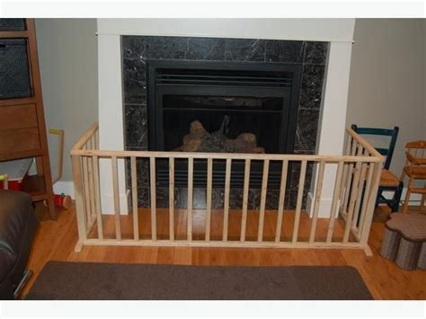 1000 ideas about safety gates on baby playpen