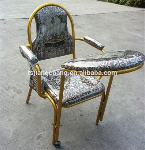 Prayer Chair by Factory Wholeasale Cheap Muslim Prayer Chair Buy Muslim