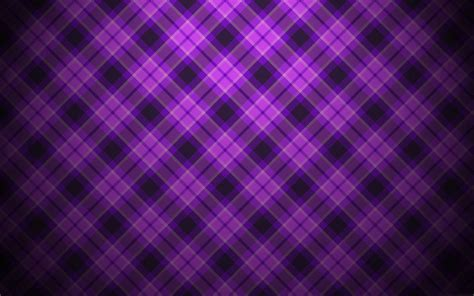 pattern background purple simple purple wallpapers wallpaper cave