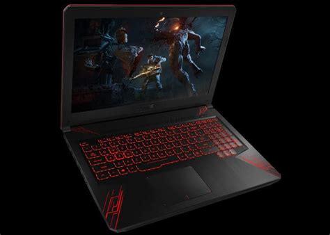 Asus Gaming Laptop Touchpad Not Working asus tuf gaming fx504 gaming laptop geeky gadgets