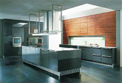 ideen zur küchengestaltung k 252 chen k 252 che ideen tipps und erstklassige anbieter