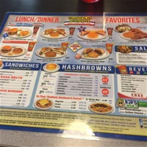 waffle house augusta ga waffle house fast food augusta ga yelp