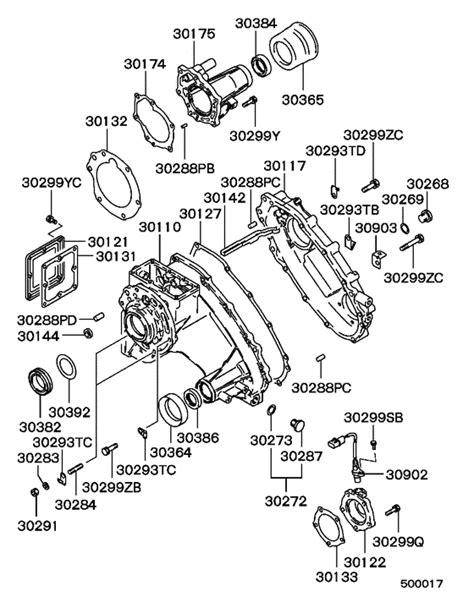 Chain Transfer Triton 2800cc L200 transfer for 0 mitsubishi l200 triton sportero strada k26t eur sales region no color