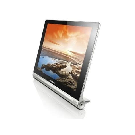 Lenovo 8 B6000 Lenovo Tablet 8 B6000 F 8 0 Quot 60043 Price In Pakistan Lenovo In Pakistan At Symbios Pk