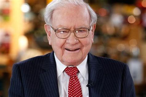 It S World Book Day Here Are The Favorites Of 7 Self Made Warren Buffet Foundation