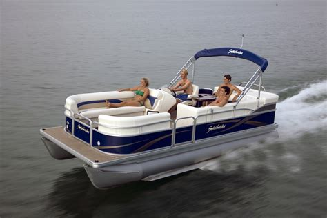 what is a pontoon opinions on pontoon boat