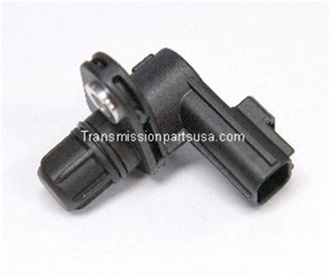5r55n 5r55e Transmission Speed Sensor Transmission Parts