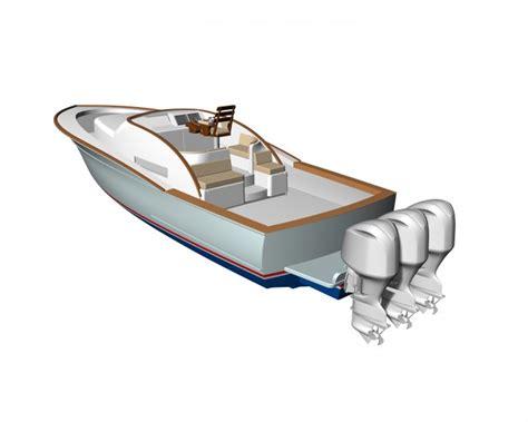 maverick fishing boats costa rica inthebite maverick yachts of costa rica and saunders