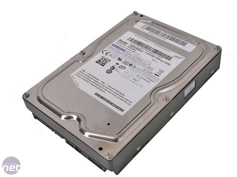 samsung spinpoint f1 1tb bit tech net