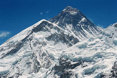 Lu Everest 30 rocznica zimowego wej蝗cia na mt everest droga do