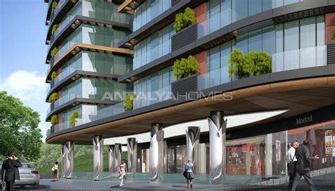 istanbul wohnung neues wohnung kaufen istanbul mit modernes innen design