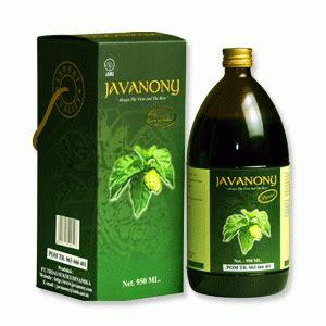 Produk Terlaris Noni Juice javanony special 1000ml javanony noni juice indonesia
