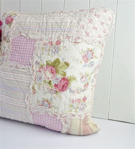 shabby chic clothes shabby chic country style patchwork