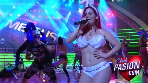 www bailarinas de pasion de sabado 2016 me gusta en pasion de sabado 26 3 2016 youtube