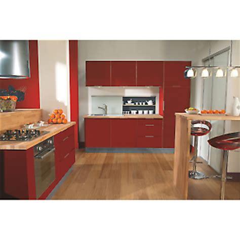 cucine leroy merlin casa design smodatamente it