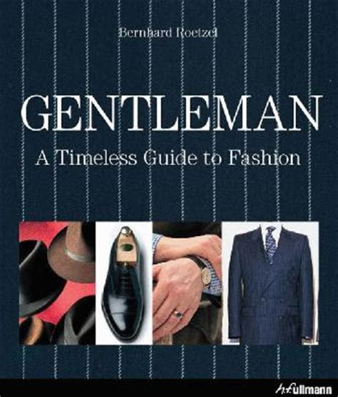 and gentlemen books s fashion style aficionado gentleman a timeless