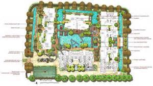 The Parc Condominium Floor Plan floor plans