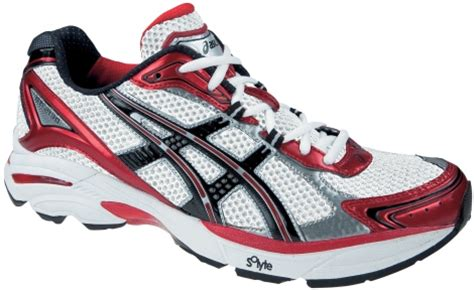 best running shoes review qavi ahmad