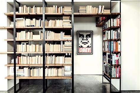 Raum Hö Wirken Lassen by La Librer 237 A Como Separador De Ambientes Paperblog