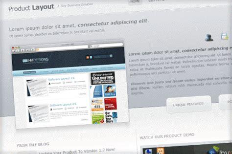 template 1 psd by an1ken 20 высококачественных бесплатных psd шаблонов веб сайтов