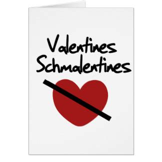 joke valentines gifts anti valentines day gifts t shirts posters other