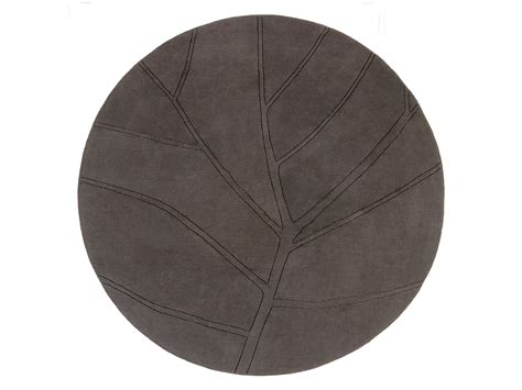 tappeti carpet leaf rug by now carpets design francesc rif 233