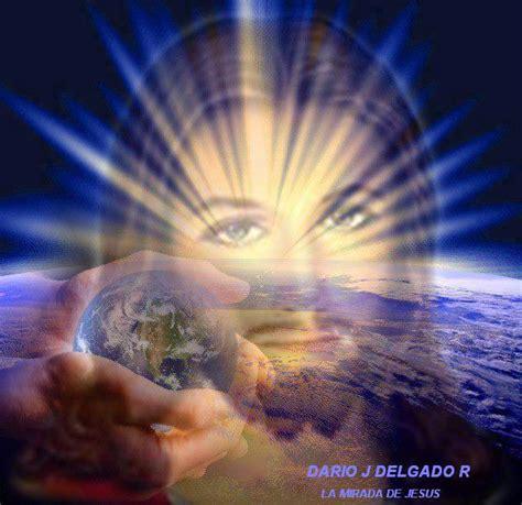 imagenes de jesucristo las mas hermosas 4 439 253 visitas las im 225 genes m 225 s lindas de jes 250 s