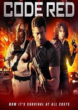 film baru hollywood 2014 hollywood nonton film bioskop online terbaru subtitle