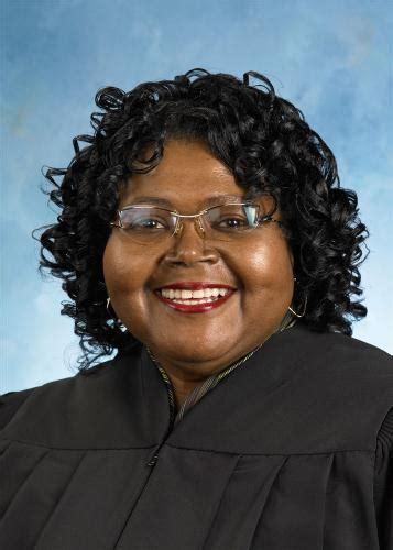 Cleveland Municipal Court Search Former Cleveland Municipal Court Judge Pauline Tarver Dies Cleveland