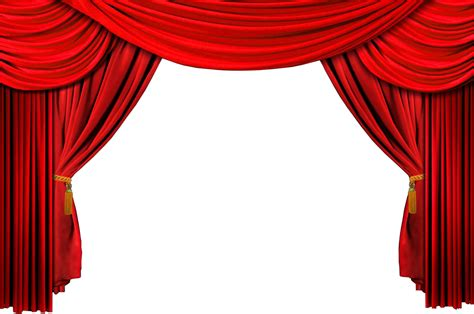 curtain cut stage curtain shell cut rjs tax accounting