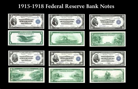 reserve section in the library definition federal reserve act of december 23 1913 armstrong economics