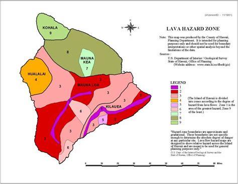 Hawaii County Real Property Tax Records Big Island Maps Koa Realty Inc Search Big Island Hawaii Properties For Sale