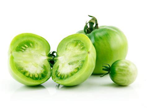 Tomaten Gr N Ernten 5608 tomaten gr 252 n ernten 187 so lassen sie sie nachreifen