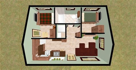 seven typical interior design and style errors